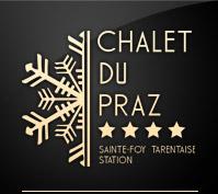 Chalet du Praz - Location Sainte Foy Tarentaise